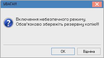 140319_01